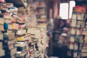 มาดูกันว่าวิธีอ่านหนังสือแบบไหนที่คุณเป็น แล้วหนังสืออะไรที่เหมาะกับคุณ