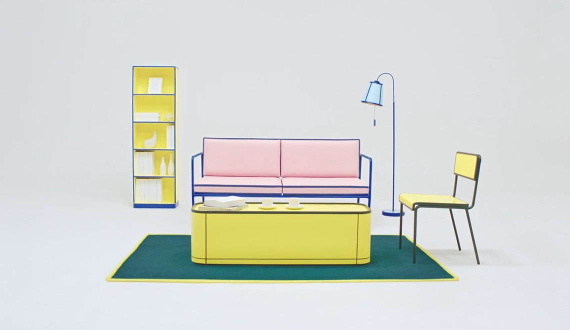 71-Furniture-Collection-by-HomePro-Cover