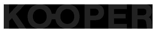 Kooper Logo