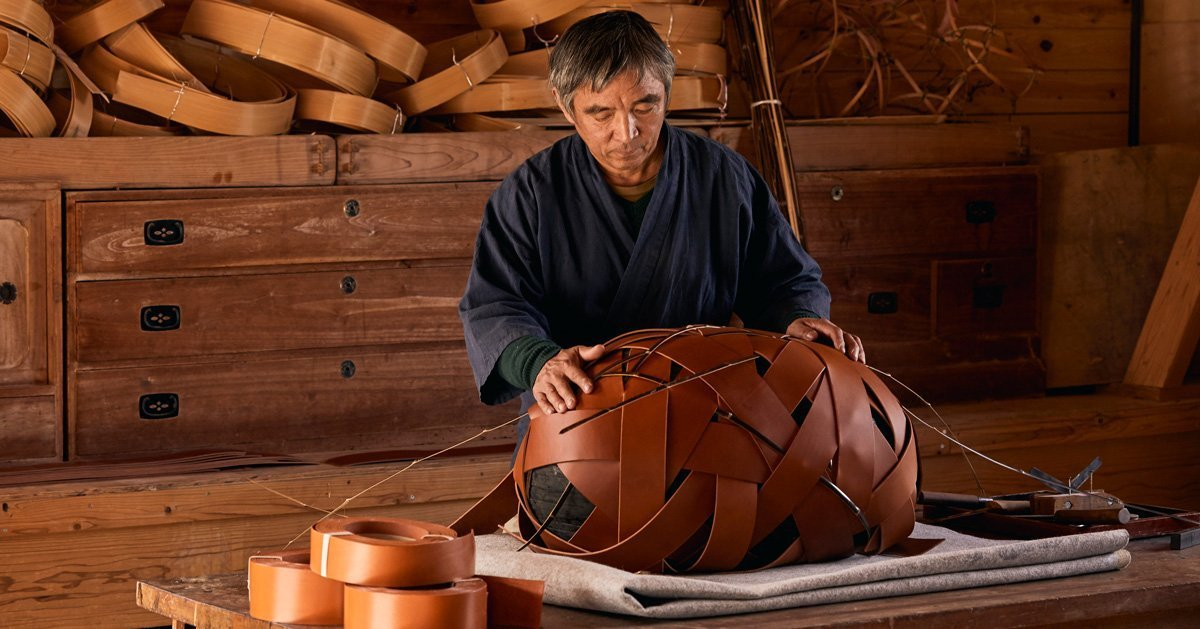 loewe-baskets-exhibition-milan-design-week-designboom-1200
