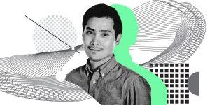 Feature-image_Thai-Designer