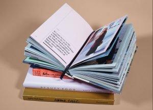 หนังสือดีๆ สำหรับนักออกแบบและคนชอบดีไซน์ ที่จะช่วยให้ผลงานคุณยอดเยี่ยมขึ้น