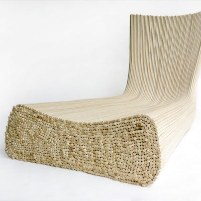 Anon_Pairot_pare lounge chair