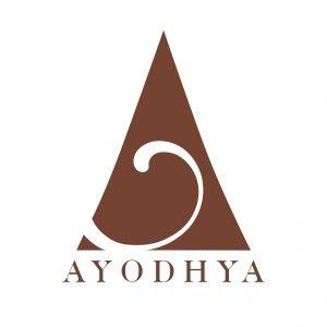 Ayodhya_Logo