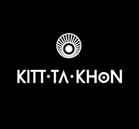 Kitt.ta.khon - logo