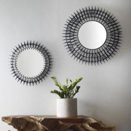 PiN Metal Art_Mirrors_2