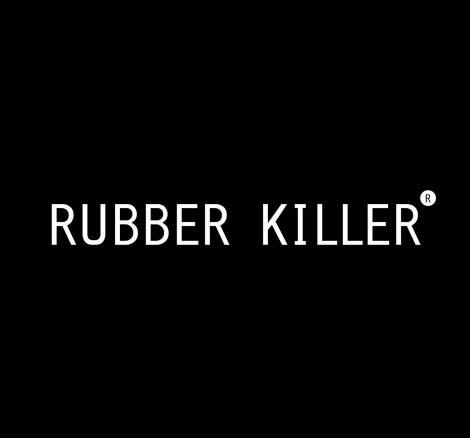 Rubber Killer_logo