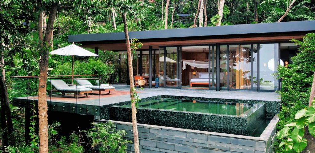 Six_Senses_Ocean_Pool_Villa_Suite