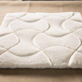 The Carpet Maker_4