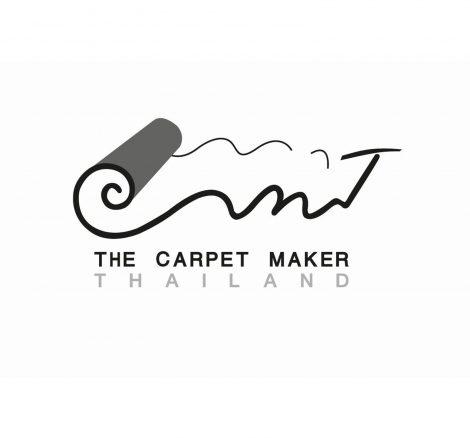 The Carpet Maker_Logo