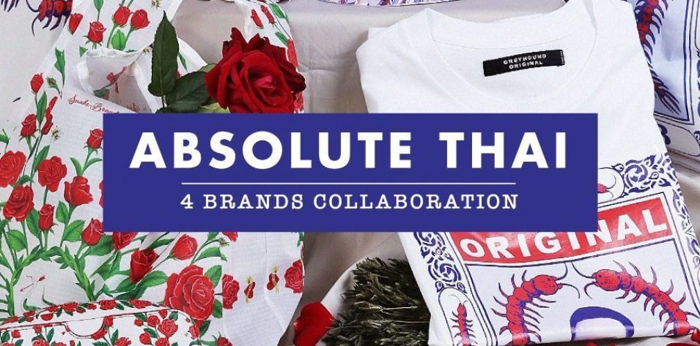 absolute-thai-souvenir-brands