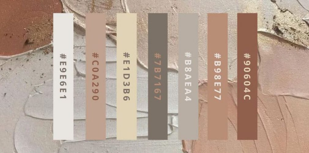 muted colour2